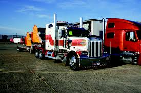 2005 kenworth trucks page 13