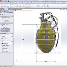 tutorial tip fully defining sketches in solidworks splines