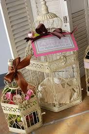 bird baby shower nesting themed baby shower bird baby shower bird cage decor