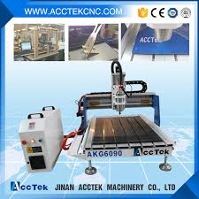 Woodworking Machinery Suppliers by Popular Manufacturer Machine Buy Cheap Manufacturer Machine Lots