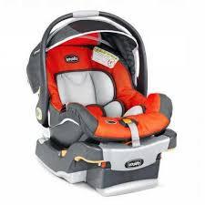 si e auto romer convertible car seat britax convertible car seat installation