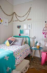 couleur de chambre gar n idee couleur chambre garcon ado pour peinture mur neutre enfant