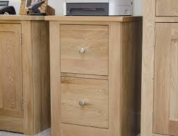 Wooden Filing Cabinets Target Cabinet Locked Storage Cabinets Peaceofmind Four Drawer File