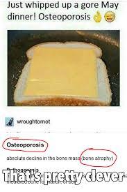 Yellow Teeth Meme - the best bread memes memedroid