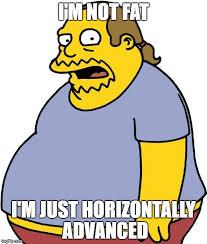 Foto Meme Comic - comic book guy memes imgflip