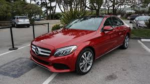 mercedes hybrid price 2015 mercedes c350e in hybrid release date price and