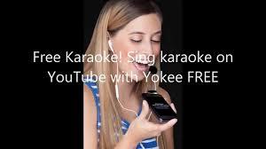 auto tune apps youtube