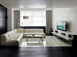 Flat Living Room Decor IDEAS For Small Living SpacesBest - Modern interior design ideas for apartments