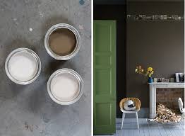 Paint Colours For North Facing Rooms by 9 New Colors From Farrow Ball U2014 Decor8