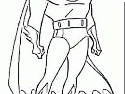 print halloween coloring pages printable halloween coloring pages ngbasic com