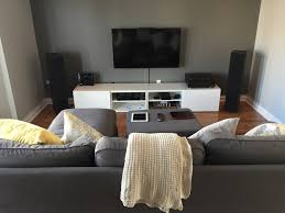 download living room setup ideas monstermathclub com