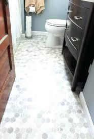 vinyl bathroom flooring ideas bathroom flooring ideas vinyl bathroom vinyl flooring ideas nz