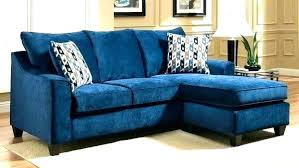 blue sectional sofa with chaise navy blue sectional couch tajmahalbd com