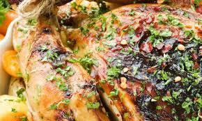 cuisiner fenouil braisé recette de poulet braisé aux abricots et au fenouil trucs pratiques