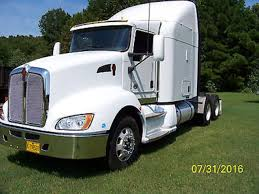 2013 kenworth trucks for sale kenworth trucks in searcy ar for sale used trucks on buysellsearch