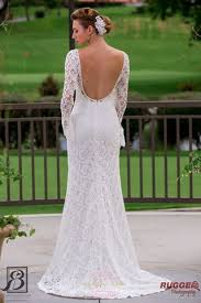 d angelo wedding dresses d angelo couture bridal san diego ca