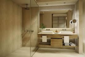 meuble cuisine pour salle de bain utiliser meuble cuisine pour salle de inspirations avec meuble