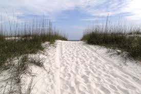 Florida National Parks images 5 great camping spots in florida 39 s national and state parks jpg
