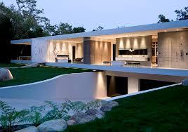 architecture homes modern passive solar architect nelson new zealand 7 fantastic