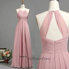 Dusty Rose Wedding Dress Cheap Bridesmaid Dresses Affordable Bridesmaid Dresses U2013 Leahdress