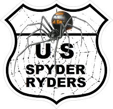 contact webmaster u2014 us spyder ryders