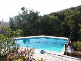 chambre d hote carqueiranne location vacances carqueiranne var locations saisonniere provence