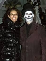 2010 11 01 Archive Funeral Director Halloween 2010 Halloween