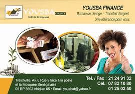 meilleurs bureau de change la poste bureau de change meilleur de photos yousba finance