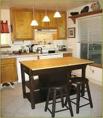 small portable kitchen island small portable kitchen islands medium size of portable kitchen