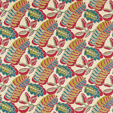 Upholstery Fabric Prints 204 Best Fabric Prints Images On Pinterest Textile Design Print