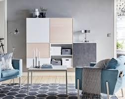 livingroom storage living room imposing storage in living room throughout solutions
