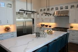 kcma kitchen cabinets coffee table glass countertops kitchen cabinet manufacturers