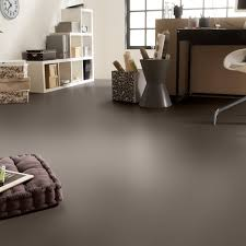 Carpetright Laminate Flooring Rhino Style Taupe Plain Grey Vinyl Flooring Living Room