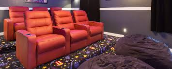 home theater design orlando fl sunkissed villas sunkissed villas florida vacation rental