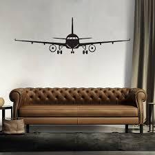 Aviation Home Decor Online Buy Wholesale Aircraft Art From China Aircraft Art