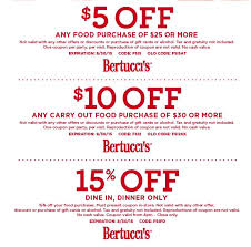 discounted restaurant gift cards printable restaurant coupons deals discounts south of boston