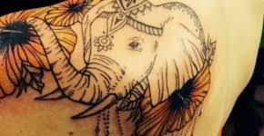 tattoo designs archives tattoos beautiful