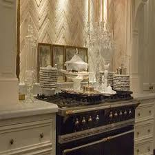 limestone backsplash kitchen limestone kitchen backsplash design ideas