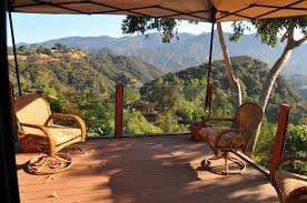 topanga canyon real estate homes for sale land for sale malibu