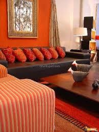 Home Decoration In Diwali 574 Best Diwali Decor Ideas Images On Pinterest Bedroom Colors