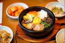 cours de cuisine nantes cours de cuisine l encas saveurs d asie à nantes le vendredi 23