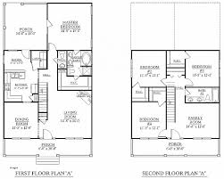 25 square meter house plan best of 300 square meter house plan 300 square meter