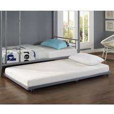 Extra Long Twin Bed Set by Extra Long Twin Beds Vnproweb Decoration