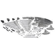 slickdeals home depot black friday husky mechanics tool set 432 pieces 100 03 ymmv b u0026m page 2