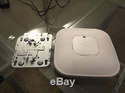 Ceiling Mount Wireless Access Point by Cisco Wireless Access Point Air Cap3602i A K9 With Ceiling Mount
