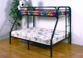 Bunk Beds For Cheap With Mattress Included Bunk Beds With Mattresses Included For Cheap Elegant Bunk Beds