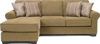 Types Of Sleeper Sofas Sectional Sleeper Sofa In Various Types Types Of Sleeper Sofas