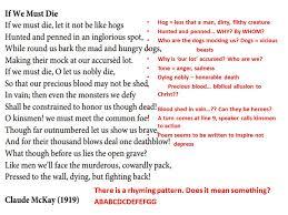 poetry unleashing literacy