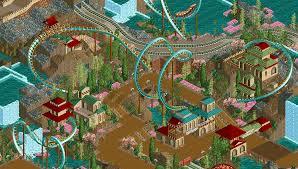 Busch Gardens Map New Element Screenshot Fbf Busch Gardens Europe