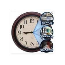 spy camera in the bedroom spy hidden camera hd quality wall clock hidden spy camera